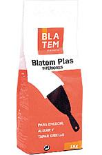 Blatemplas