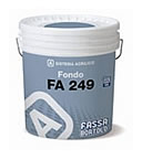 FA249