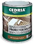 aceite Cedria