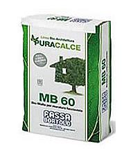 mortero mb60