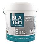 pintura plastica Etro