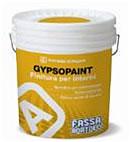 pintura plastica Gypsopaint