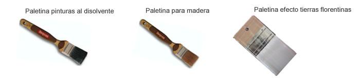 paletina