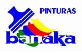 banaka